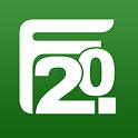 Farmacia 2.0 icon