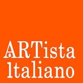Artista Italiano
