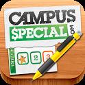 Campus Special icon