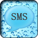Hot Romantic messages FREE icon