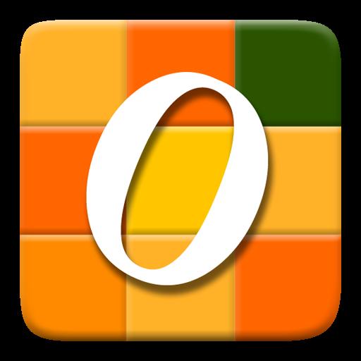 Journal Orange Diary Pro V1 60 Apk Pro Latest Dj Farsh