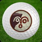 Salish Cliffs Golf Club icon