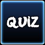 720+ CISSP Terminology Quiz