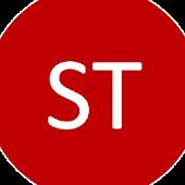 safetrans