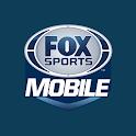 FOX SPORTS logo