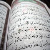 Quran Streamer