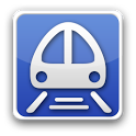 China Subway(old version) icon