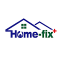 Home-fix+台灣系統