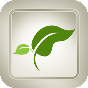 Medicinal Plants and Drugs for Android