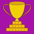 Ultimate Tournament Creator icon