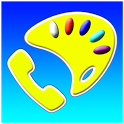 FonePP: Cheap VoIP Call icon