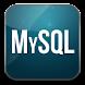 Mysql News
