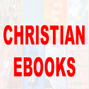 Christian Ebooks