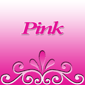 Pink Theme For BIG! Caller ID