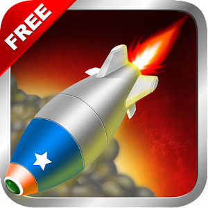 Air Strike Classic for PC and MAC