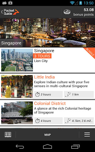 Singapore Jobs, find and apply for ideal jobs with JobsCentral.com.sg