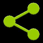 Browser Intercept - Share URL