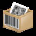 Barcode Box 2 logo
