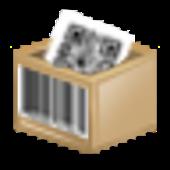 Barcode Box 2
