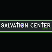 RCCG Salvation Center