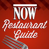 NOW's Toronto Restaurant Guide