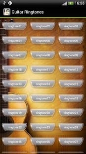 玩音樂App|吉他鈴聲免費|APP試玩