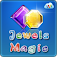 Jewels Magic