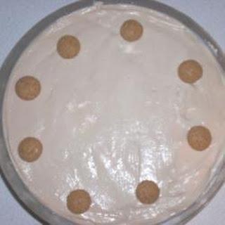 Cappuccino Cream Recipe
