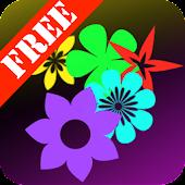 Flower Mania Free