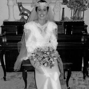 wedding piano bw (2).jpg