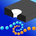 Countersink Calculator icon