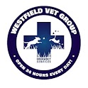 Westfield Vet Group icon