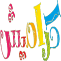كراميش icon
