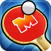 App Ping Pong Best FREE game version 2015 APK
