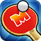 Ping Pong - Best FREE game 3.2.3 Apk