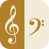 Key Signature and Note tutor