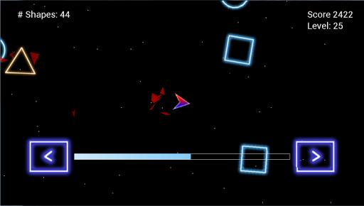 Spector Collector  screenshots 4