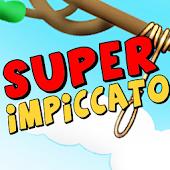 Super Impiccato