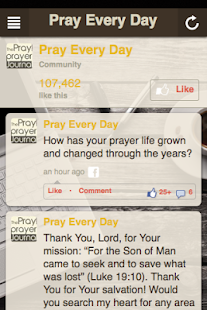 How to download Pray Every Day patch 1 16 26 49 apk for