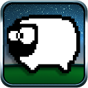 The Sheepening APK
