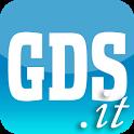 GDS.it icon
