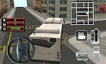 City Bus Driver 3D Apk Download Free for PC, smart TV