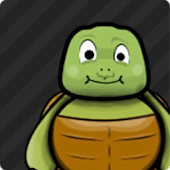 Turtle Stampie BETA