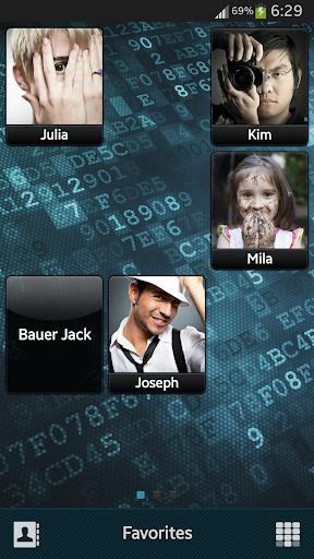 افضل تطبيق لتنظيم تنسيق الأسماء بشكل منظم PixelPhone v3.6 بوابة 2014,2015 BFkvIK4s8Vq7ZXR5_zjd