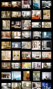 家庭和住宅設計 - 別墅公寓裝修必備手冊