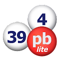 Powerball Scanner Lite
