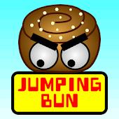 Jumping Bun