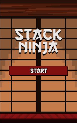 Stack Ninja