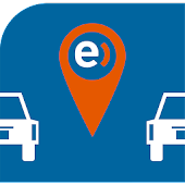 Smart Parking Entel
