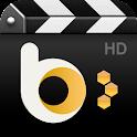 버즈니 영화 -국내 최대 영화 커뮤니티,한국의 IMDB logo